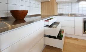 rideaux cuisine gris rideaux cuisine gris excellent finest cuisine rideau cuisine ikea