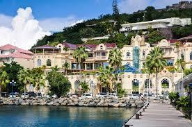 K He Mit Insel Französische Trauminseln In Der Karibik Urlaubsguru De