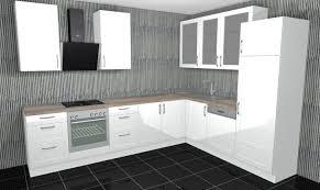 ebay einbauküche gebraucht ebay einbauküche 100 images einbauküche küche inklusive