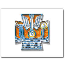 baptism cards buy christian greeting thank you card