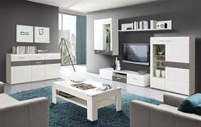 wohnzimmer deko rosa haus design ideen wohnzimmer deko weiß