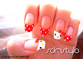 1000 images about nail art on pinterest nail art penguin