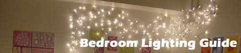 Bedroom Lighting Uk Bedroom Lighting Ideas By Xmasdirect