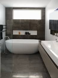 home decoration 1000 images about bathroom designs on pinterest