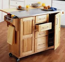 kitchen island storage table costco kitchen island storage cart walmart oak kitchen island
