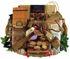 gourmet gift basket boardroom brew gourmet gift collection gift basket for coffee
