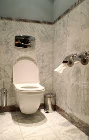 Installing A Basement Toilet by Basement Toilet Installation Learn How To Install A Basement Toilet