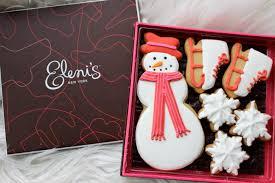 simply edible edible gift ideas simply beyoutified