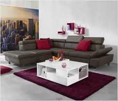 large deep sectional sofas furniture home lovely extra deep sofa modern elegant 2017