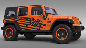jeep sticker ideas jeep decals jeep wraps morris 4x4 center youtube