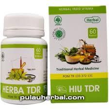 Obat Tidur Herbal herba insomnia obat tidur alami obat tidur alami jual beli