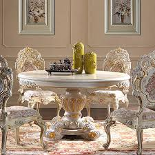 Country Style Dining Room Table China French Country Style Dining Room Furniture From Foshan