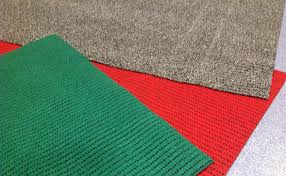 tappeti esterno tappeti antiscivolo e antighiaccio rovigo ferrara