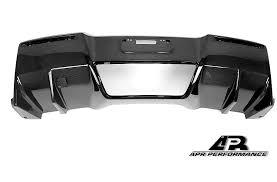 carbon fiber corvette parts check this out c7 corvette apr carbon fiber parts available