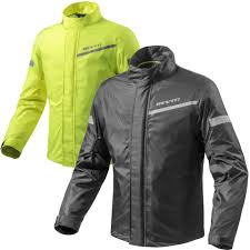 rain jacket for bike riding rev u0027it australia motorcycle gear riders line