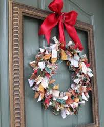 diy memorial ornaments to remember loved ones at