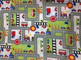 Map Fabric Ce Marking Handmade Toys Collective U2022 View Topic Road Map Fabric