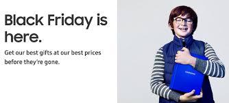 best galaxy note 5 black friday deals samsung u0027black friday u0027 2016 deals how good are they