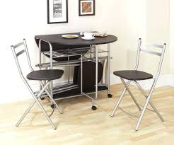 round expandable kitchen table articles with kitchen cabinet concrete table top tag kitchen