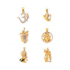 religious pendants religious pendants exporters in india