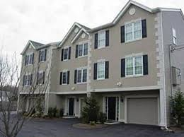 2 Bedroom Apartments In Fall River Ma Fall River Ma Condos U0026 Apartments For Sale 31 Listings Zillow