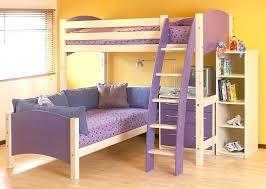 Ebay Bunk Beds Uk Murphy Bed Ebay Throughout Smartbett Schrankbett 160 Vertikal Mit
