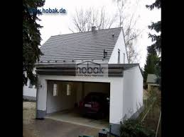 double garage design ideas youtube double garage design ideas