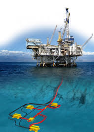 deep water compensators take the pressure hydraulics u0026 pneumatics