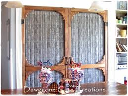 Kitchen Pantry Curtains 34 Best Pantry Images On Pinterest Screen Doors Pantry Doors