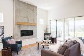 center stage bc home staging kelowna bc