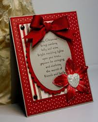 65 best card ideas images on pinterest cards handmade cards and