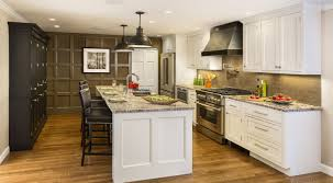 cabinet mission style cabinet doors fabulous building mission cabinet mission style cabinet doors stunning augdecnews smallkitchen h glass cabinet doors sx rend hgtvcom
