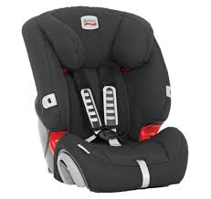 siege auto britax 123 britax evolva 1 2 3 car seat max black amazon co uk baby