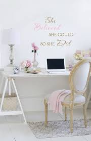 792 best shabby chicy i luv it all images on pinterest shabby