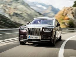 rolls royce phantom 2018 pictures information u0026 specs