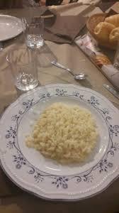 cuisine berchet ii berchet turin restaurant reviews phone number photos