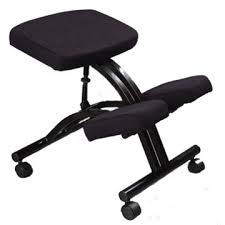 Office Chairs For Bad Backs Design Ideas Opulent Design Ideas Office Chairs For Bad Backs Exquisite And