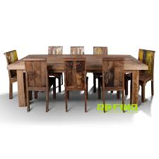 Teak Wood Dining Tables Dining Table Collection Archives Indonesian Recycled And