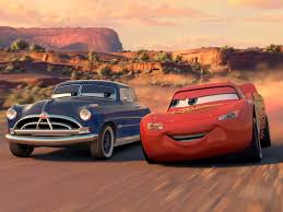 cars 3 u0027 fails answer movie u0027s biggest mystery doc