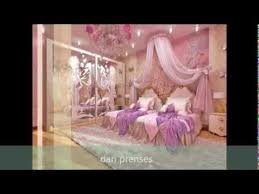 les plus belles chambres du monde best bedrooms les plus belles chambres à coucher