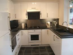 small black and white kitchen ideas black and white kitchen ideas home interior design