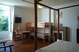 chambre hote moulins chambre d hote moulins beautiful chambre familiale 4 personnes