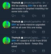 thehulk hulkcapital twitter