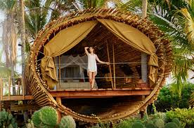 treehouse hotel pennsylvania world u0027s epic tree houses you can actually stay in the active