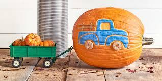 halloween cake stencils 30 halloween pumpkin templates u0026 stencils country living