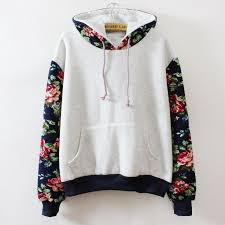 best 25 s sweatshirts ideas on hoodies