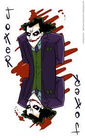 joker card free download clip art free clip art on clipart
