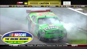 Racing Memes - google s meme wheel the racing memes youtube