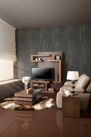 Wall Tv Cabinet Design Italian 274 Best Tv Cabinet Images On Pinterest Modern Wall Units Tv