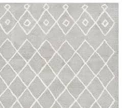 Pottery Barn Credit Card Logon Neutral Area Rugs U0026 Nursery Rugs For Kids And Babies Pottery